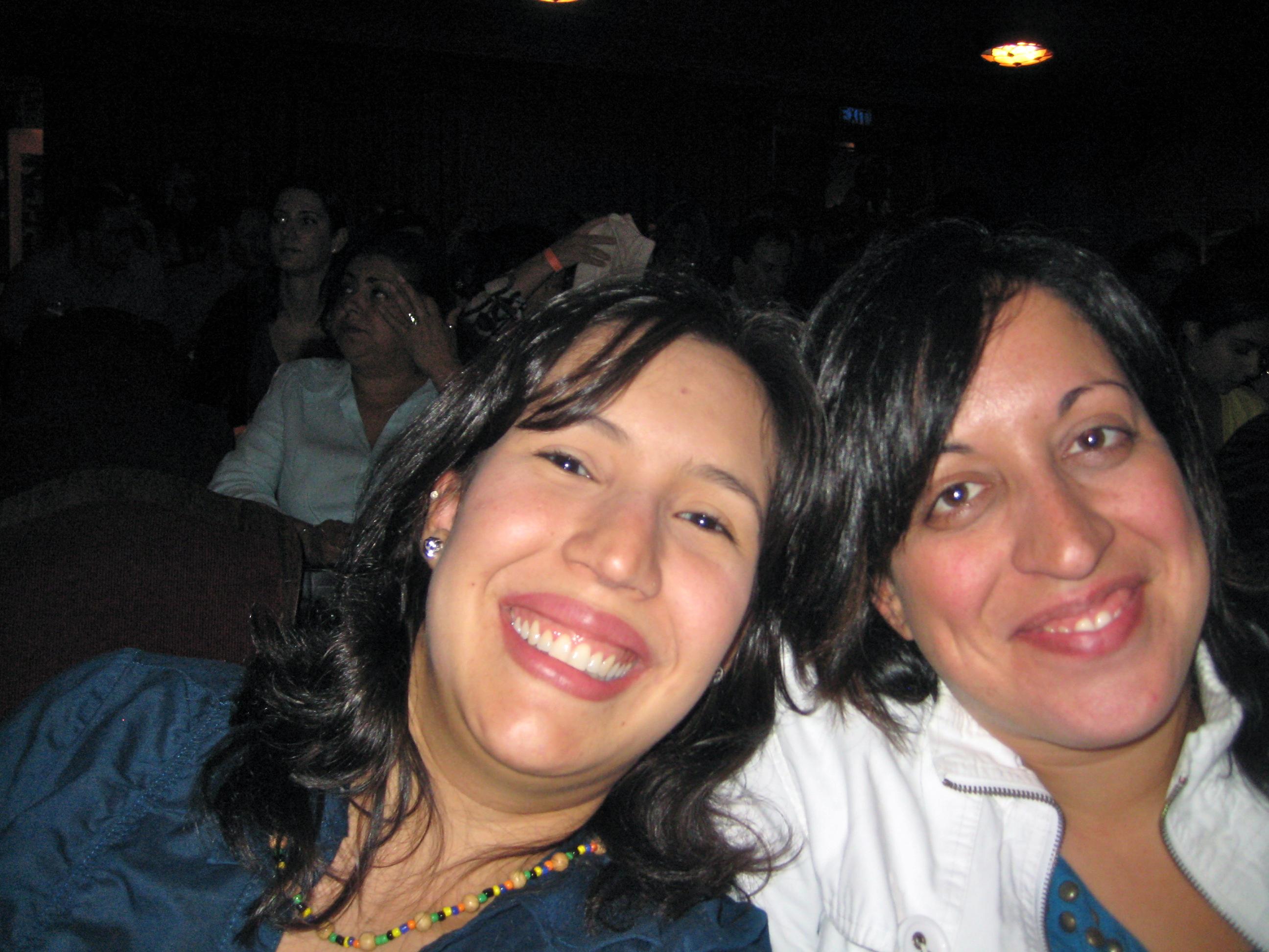 """Con Patricia Gutièrrez, Productora General de """"Tu DesayunoAlegre"""""""