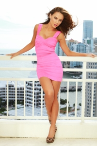 Sept.15, 2012, Miami, FL, USA.