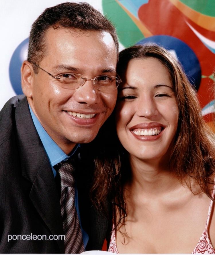 Miguel Àngel Rodrìguez y Marìa E. Fanti
