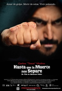 "Carlos ""Trece"" Molina"