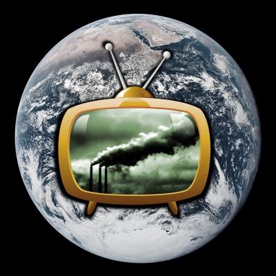 Día Mundial de la Tierra: ¿Qué le estamos dejando a losniños?