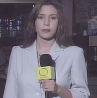Reportera 2
